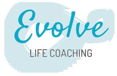 Evolve Life Coaching